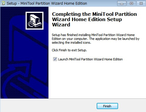 Minitool download wizard indowebster edition home partition