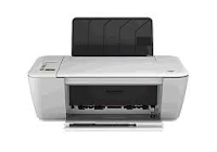 HP Deskjet 2547 Driver Support Download