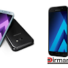 Pembaruan Android Untuk Galaxy A5 (2017)danGalaxy A7 (2017)Cakup Negara India