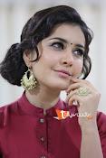 Rashi Khanna Photoshoot-thumbnail-1