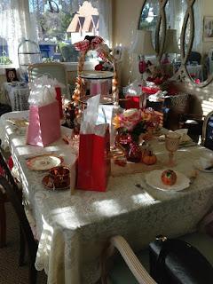 the joyous living tranquility tea room thousand oaks review tranquility tea room kirkcaldy