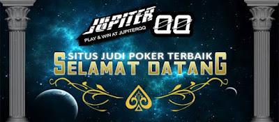 dan KiuKiu yang menyediakan beberapa permainan dalam  Info Selamat Datang Di Poker Domino Online JupiterQQ