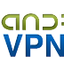 5 Best Paid VPN For Android Devices