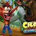 Crash Bandicoot N.Sane Trilogy | Vídeo mostra game rodando com botões de Xbox