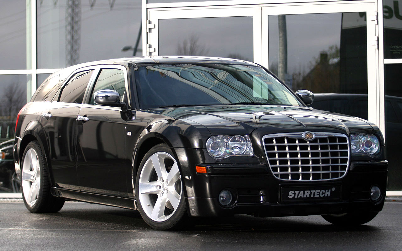 chrysler 300c hemi top sports cars. Black Bedroom Furniture Sets. Home Design Ideas