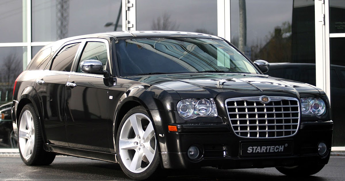 chrysler 300c hemi top sports cars. Black Bedroom Furniture Sets. Home Design Ideas