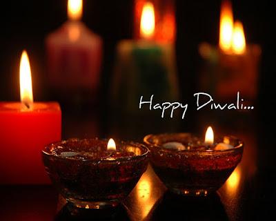happy Diwali 2016 wishes