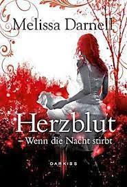 http://anjasbuecher.blogspot.co.at/2014/06/rezension-herzblut-wenn-die-nacht.html
