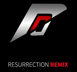 MT6592: Resurrection Remix R74 For Infinix X551 - TechubNG