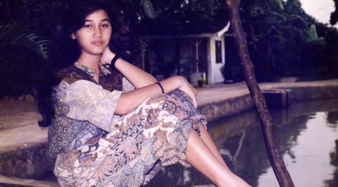 Tembang Kenangan 30 Penyanyi Lagu Jadul Dan Musisi Legendaris Indonesia Berita Seputar Musik Dan Fakta Lagu Lagu Lawas
