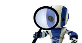 Cara Meningkatkan Seo Website Joomla