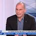 Βαρουφάκης: Αυτή είναι η αλήθεια για το ριφιφί στο Νομισματοκοπείο και τα 17 δισ. (Video)