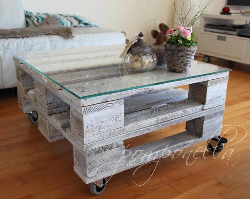 pomponella gut gelagert. Black Bedroom Furniture Sets. Home Design Ideas