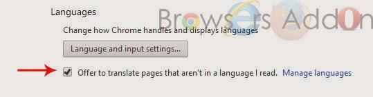 google_chrome_languages_translation
