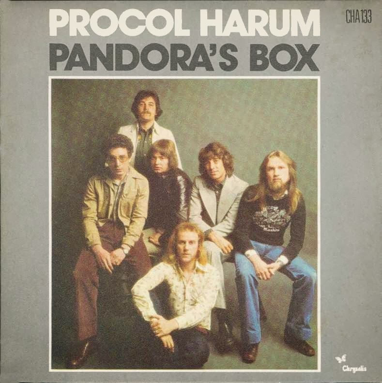 a765f2f0f00e07cc65de2f388d3dacf8.1000x1000x1 A Whiter Shade Of Pale Procol Harum 1967 With