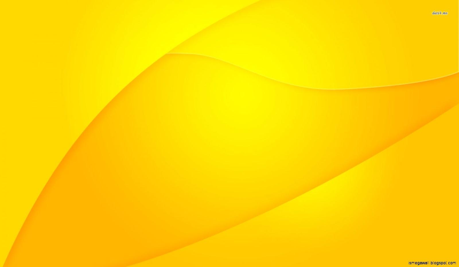 Abstract Cool Wallpaper Cool Yellow Mega Wallpapers