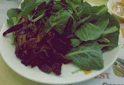 makan di shabu auce