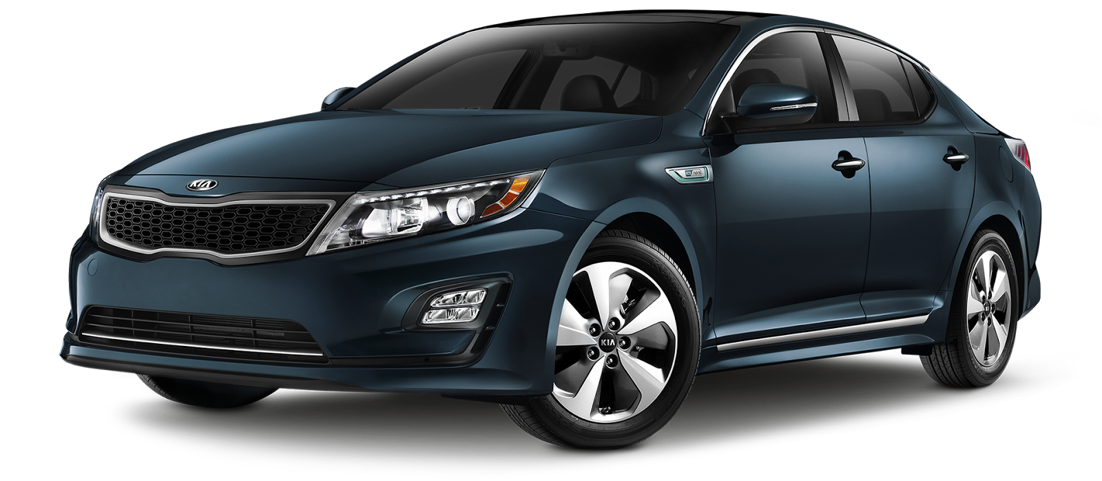 a ladybug on the go 2014 kia optima hybrid ex review. Black Bedroom Furniture Sets. Home Design Ideas