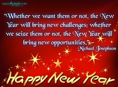 happy-new-year-2017-quotes-for-friends-and-family