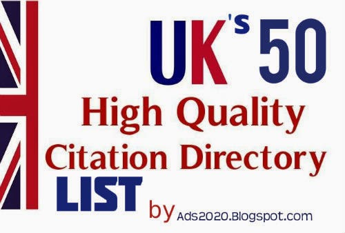 United-Kingdom-UK-50-best-business-directories-list-for-directory-submision-500x338