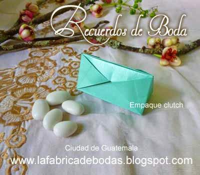 recuerdos boda y 15 guatemala