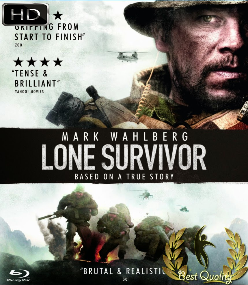 Lone survivor english subtitles no1knows / Mystery jets curve of the