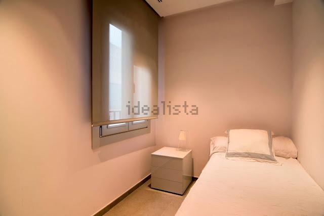 El lujoso apartamento de la hija y yerno de Ledezma en Madrid pagado con dinero robado a Venezuela 278076183