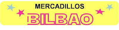 mercadillo_Bilbao
