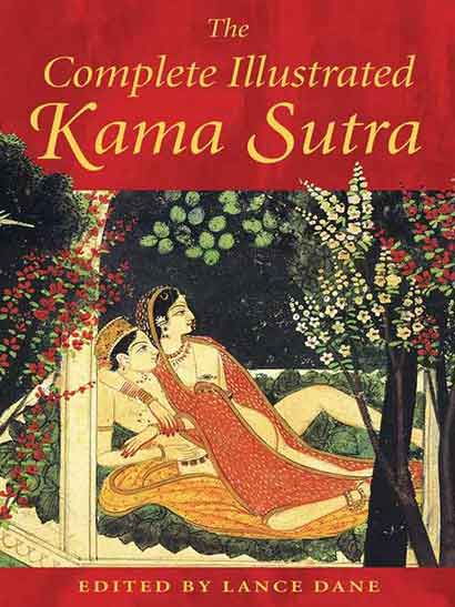 E Book Kamasutra Bahasa Indonesia