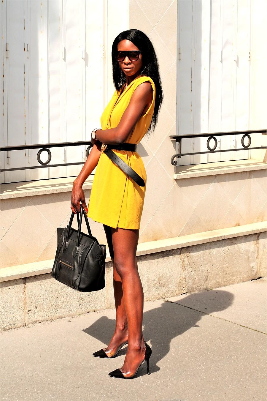 comment-porter-jaune-couleur-tendance-printemps-ete