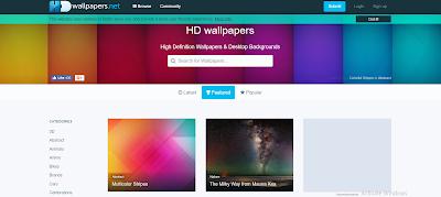 تحميل خلفيات للكمبيوتر موقع hd wallpaper