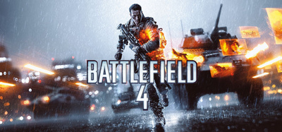 Battlefield 4 PC Full Version