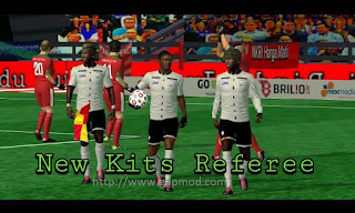 Download FTS 15 Mod RMD Patch v1 by Rizki Dybala Apk Data Obb