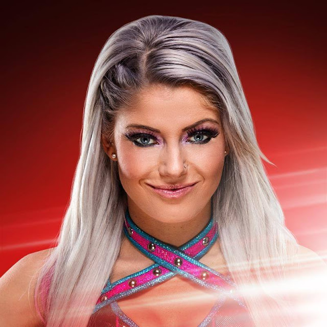 Alexa Bliss age, height in feet, boyfriend, phone number, figure,  harley quinn, becky lynch, bayley, paige, wwe, hot, bikini, sexy, gif, t shirt, nxt, arm, poster, action figure, champion, harley, entrance, photos, autograph, wwe shop, vs wrestler, merch, website, wrestlemania, workout, video, costume, gloves, theme, instagram, snapchat, twitter