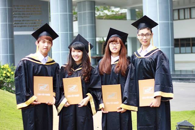 Dịch vụ làm bằng đại học , cao đẳng , trung cấp , cấp 3 tại Hà Nội