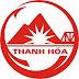 Thống kê điểm chuẩn vào lớp 10 tỉnh  Thanh Hóa nhiều năm đến 2017