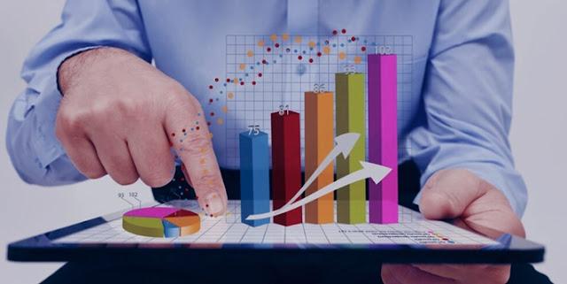 5 Keys to Choosing a Digital Marketing Agency