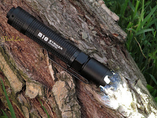 http://flashlionreviews.blogspot.com/2014/07/olight-m18-striker1x18650-review.html