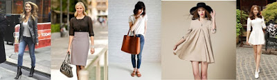 fashion wanita