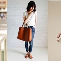 Berburu Fashion Wanita di Promo Tahun Baru