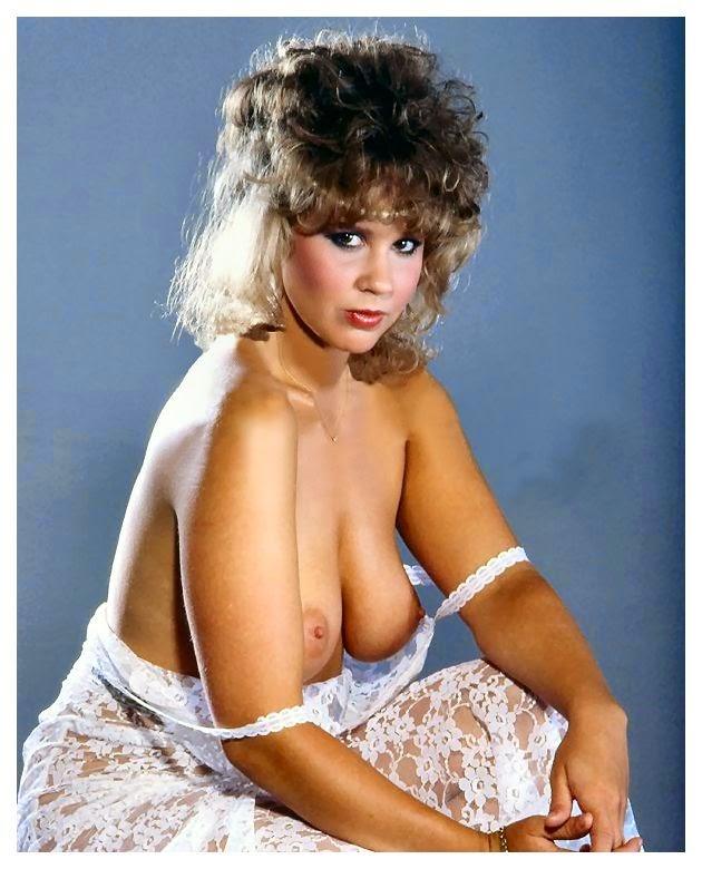 Linda Blair Nude Porn Pics Leaked, Xxx Sex Photos