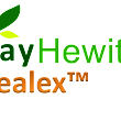 Training Delivery and Fulfillment ~ Bay Hewitt Business and Learning Solutions