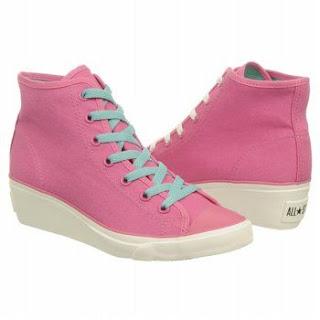 Jual Sepatu Anak Perempuan Online