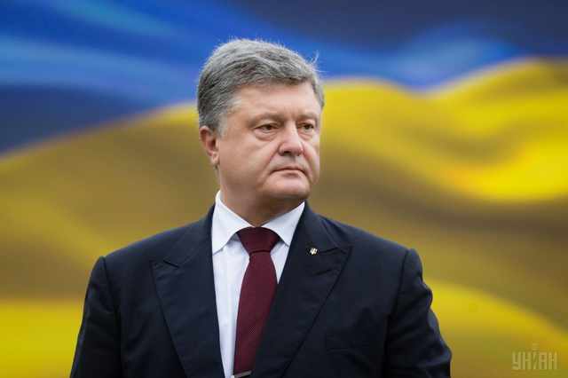 Imperialismul cultural rus a fost pregătire de artilerie pentru agresiunea Rusiei împotriva Ucrainei