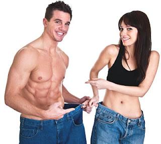 """<img src=""""quemar-la-grasa-haciendo-ejercicio.jpg"""" alt=""""hay que acompañar la comida y la dieta con una buena rutina de ejercicio"""">"""