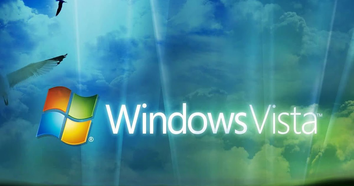 windows 10 iso free download highly compressed