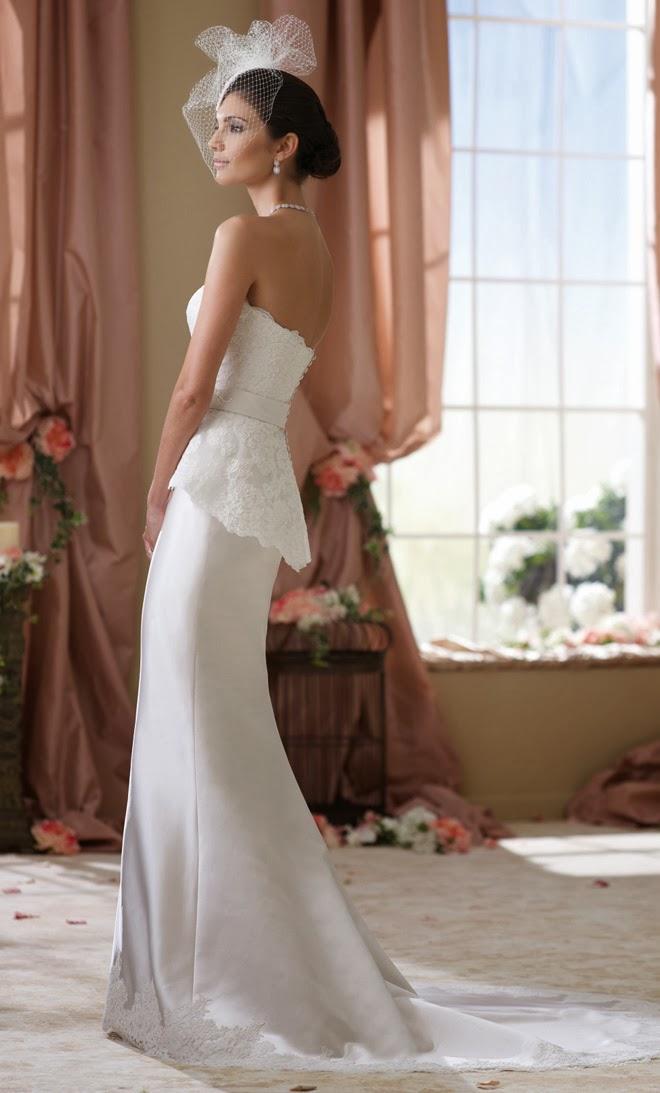 Mon Cheri Wedding Dresses 89 Good Please contact Mon Cheri