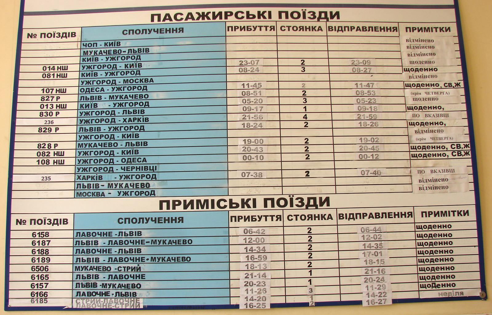Гордеев расписание жд москва киевский вокзал маленькая квартира