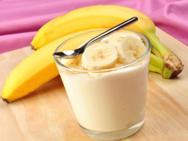 Diet Pisang Untuk Menurunkan Berat Badan