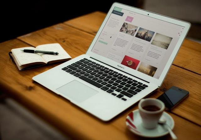 cara-mencari-uang, usaha-rumahan, bisnis-internet